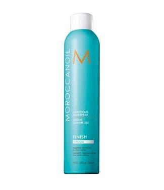 MOROCCANOIL Luminous HairSpray - Medium