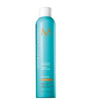 MOROCCANOIL Luminous HairSpray - Strong