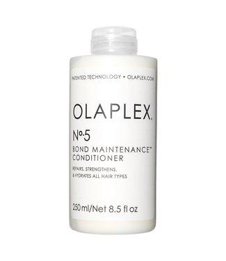 OLAPEX No. 5 Bond Maintenance  Conditioner