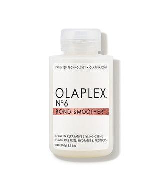 OLAPEX No. 6 Bond Smoother