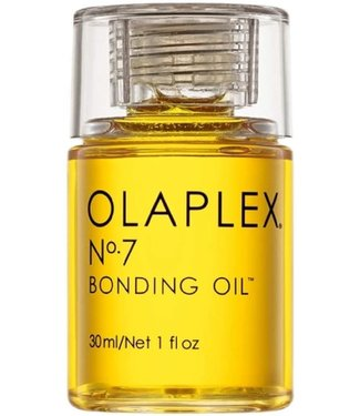 OLAPEX No. 7 Bonding Oil
