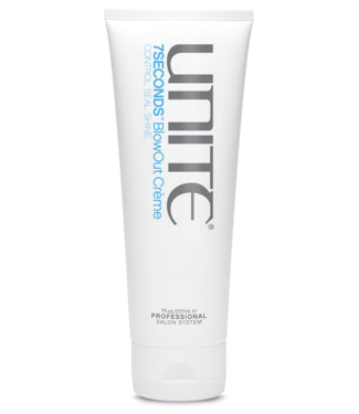 UNITE 7Seconds BlowOut Creme 7oz