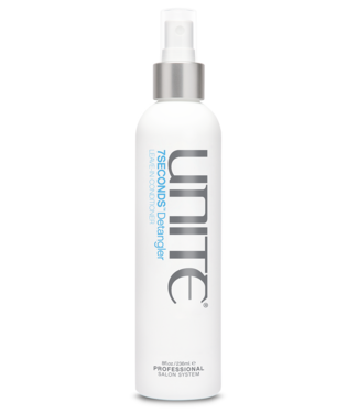 UNITE 7Seconds Detangler 8oz