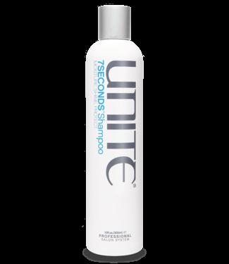 UNITE 7Seconds Shampoo 10 oz