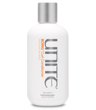 UNITE Boing Curl Conditioner 8 oz