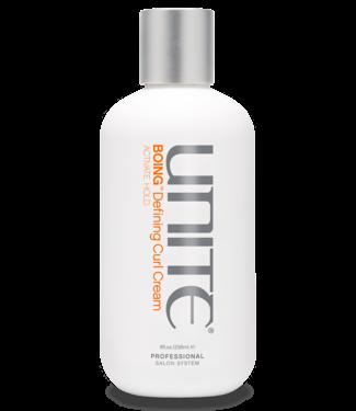 UNITE Boing Curl Defining  Cream