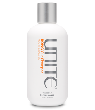 UNITE Boing Curl Shampoo 8 oz