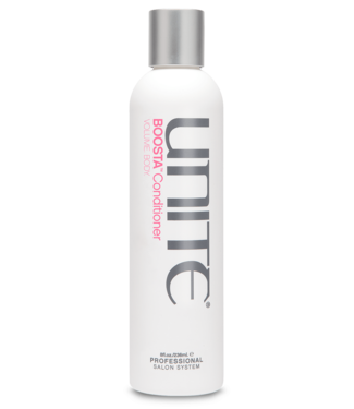 UNITE Boosta Conditioner 8oz