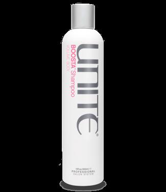 UNITE Boosta Shampoo 10 oz