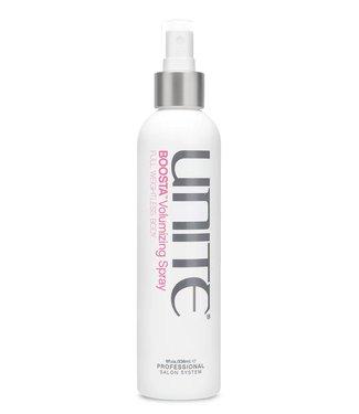 UNITE Boosta Volumizing Spray 8 oz
