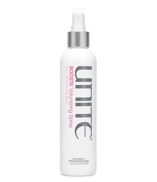 UNITE Boosta Volumizing Spray