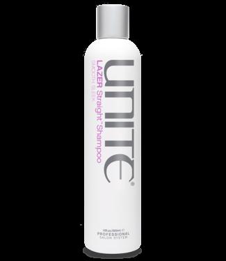 UNITE Lazer Straight Shampoo