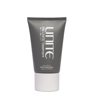 UNITE Re-Unite Treatment 4 oz