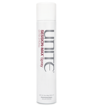 UNITE Session-Max Spray Extra Strong