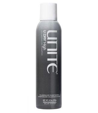 UNITE U:Dry Dry Shampoo Plus