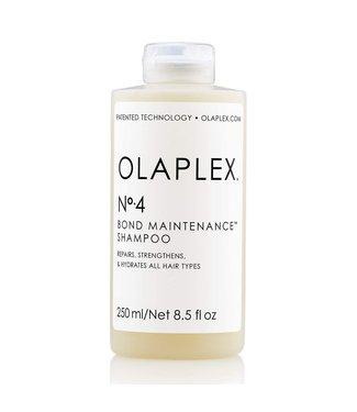 OLAPEX No. 4 Bond Maintenance Shampoo 8.5OZ