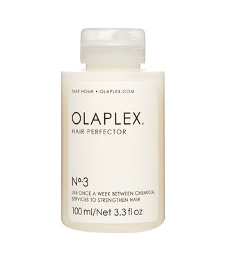 OLAPEX No. 3 Hair Perfecter  3.3OZ