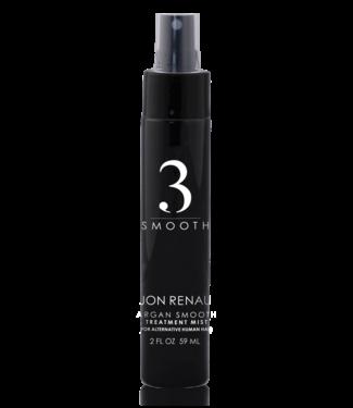 JON RENAU ARGAN SMOOTH Treatment Mist