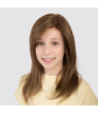 ELLEN WILLE Sara