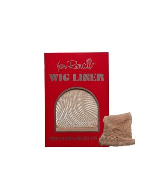JON RENAU Wig Liners - Fish Net