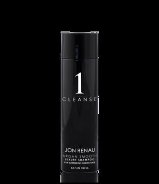 JON RENAU ARGAN SMOOTH Lux Shampoo