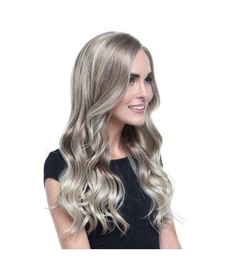 HAIR COUTURE Kellyann