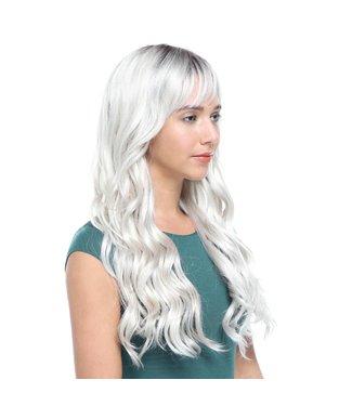 HAIR COUTURE Niccola