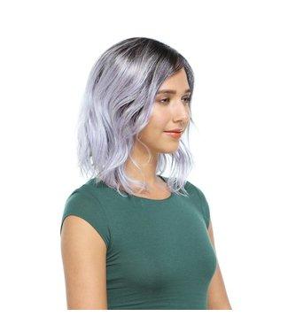 HAIR COUTURE Thalia