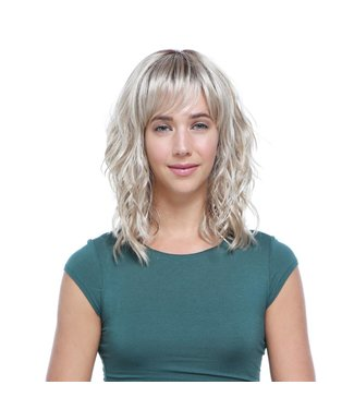 HAIR COUTURE Savannah