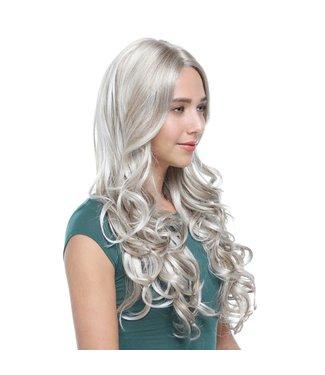 HAIR COUTURE Meghan