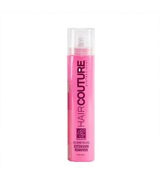 HAIR COUTURE Bond Remover Gel 4oz