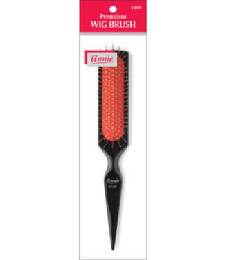 ANNIE Premium Wire Wig Brush