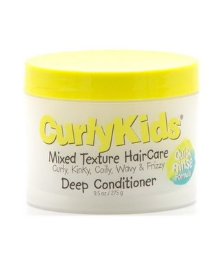 CURLY KIDS Kids Deep Conditioner(9.5oz)