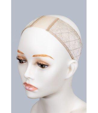 JON RENAU Stay Put - Secure Wig Grip