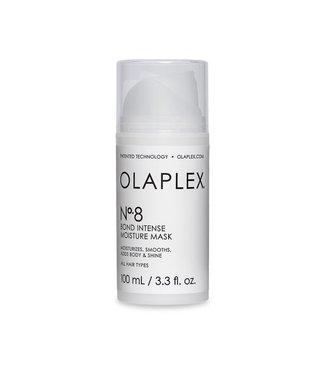 OLAPEX No. 8 Bond Intense Moisture Mask