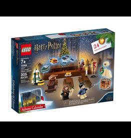LEGO® LEGO® Harry Potter™ Advent Calendar