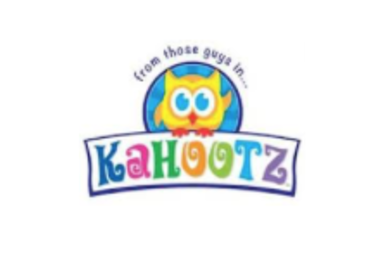 Kahootz