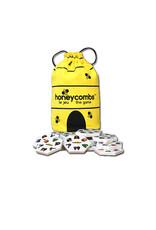 Autruche Honeycombs Game