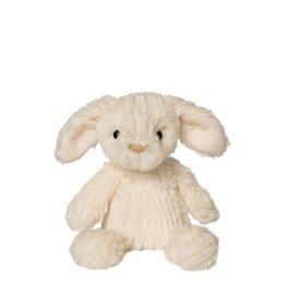 Manhattan Toy Adorables Lulu Bunny (small)