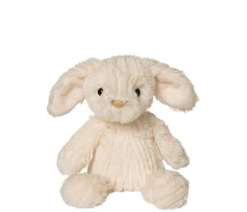 Adorables Lulu Bunny (small)