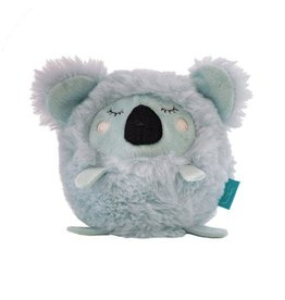 Manhattan Toy Squeezmeez Koala Stuffie