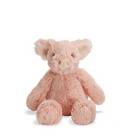 Manhattan Toy Lovelies Piper Pig (small)