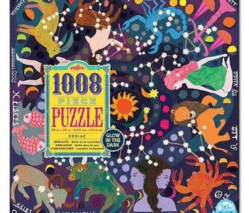 Zodiac 1000 pc Puzzle