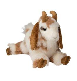 Douglas Brady Floppy Goat Plush