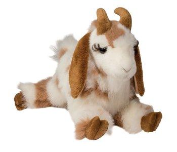 Brady Floppy Goat Plush