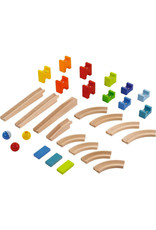 HABA My First Ball Track Large Basic Pack