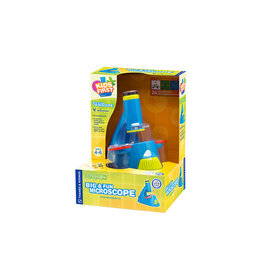 Thames & Kosmos Kids First Big & Fun Microscope