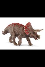 Schleich® Schleich® Dinosaur Triceratops