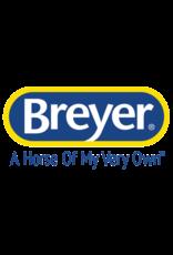 "Breyer Breyer Veterinarian 8"" Doll"