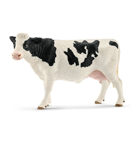 Schleich® Holstein Cow